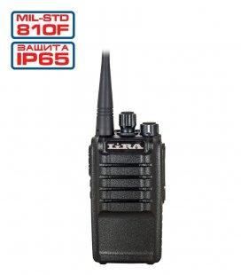 Радиостанция Lira P-128 L