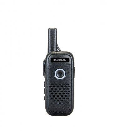 Радиостанция Lira СP-115L