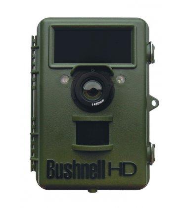Фотоловушка Bushnell NatureView Cam HD LiveView
