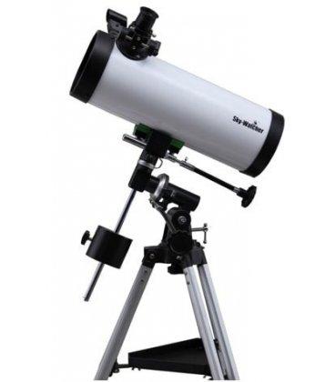 Телескоп Sky-Watcher BK 1145EQ1