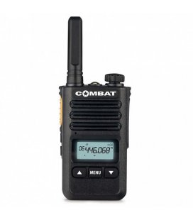 Радиостанция COMBAT T-14 MINI