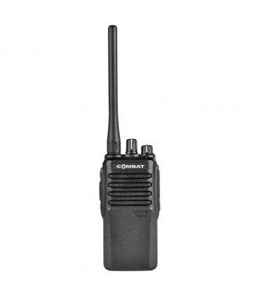 Радиостанция COMBAT T-44 TURBO V3