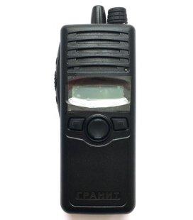 Носимая радиостанция Гранит 1Р323Н