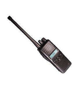 Радиостанция 1Р32Н «Гранит»
