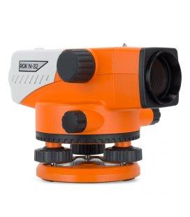 Оптический нивелир RGK N-32