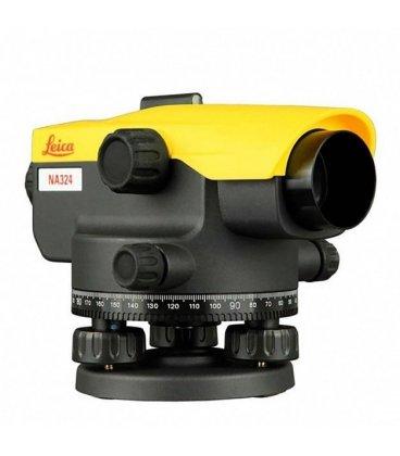 Оптический нивелир Leica NA 324