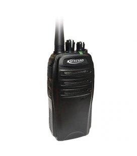 Радиостанция KIRISUN PT260 - VHF