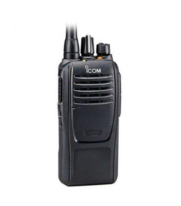 Цифровая радиостанция ICOM IC-F2100D