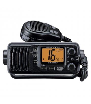 Морская бортовая радиостанция ICOM IC-M200