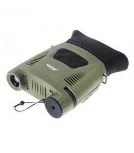 Бинокль ночного видения Veber NVB 007 цифровой