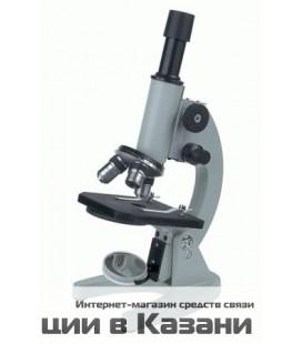 Микроскоп Микромед С-12
