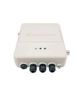 Цифровой ретранслятор Motorola SLR1000 MOTOTRBO VHF