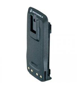 Аккумулятор Motorola PMNN4101 Li-Ion 1550мАч IP57 Impres
