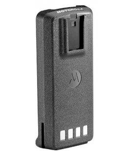 Аккумулятор Motorola PMNN4082 NIMH 1300мАч IP54