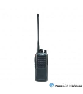 Рация БИЗОН КТ85 VHF