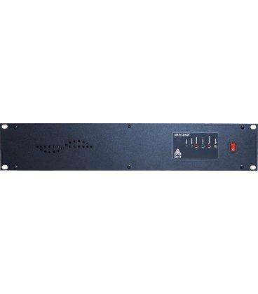 Радиоретранслятор Аргут DR50-DMR VHF