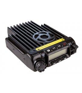 Радиостанция Racio R-2000 UHF