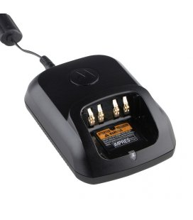 Зарядное устройство Motorola WPLN4255 IMPRES