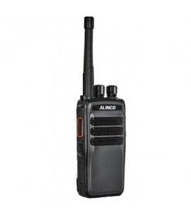 Цифровая радиостанция ALINCO DJ-D45