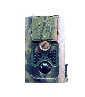 Фотоловушка ФИЛИН 120 MMS/3G