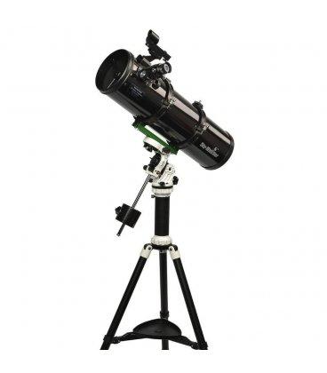 Телескоп Sky-Watcher Explorer N130/650 AZ-EQ Avant