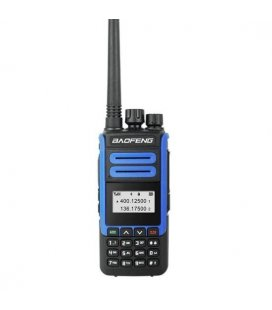 Портативная двухдиапазонная радиостанция Baofeng BF-H7
