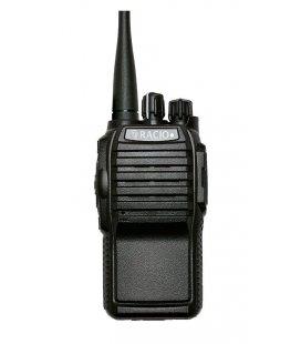Цифровая DMR рация Racio R340