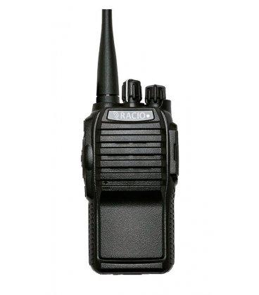 Цифровая DMR рация Racio R330