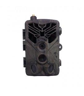 Фотоловушка ФИЛИН 810 MMS 3G