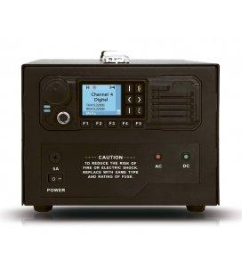Ретранслятор LIRA DR-1000