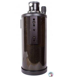 (RU) Труба оптическая Sky-Watcher BK MAK80SP OTA