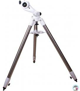 Монтировка Sky-Watcher AZ5 со стальной треногой
