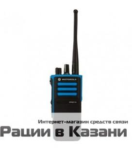 Рация Motorola MotoTRBO DP4401 EX (403-470 МГц)