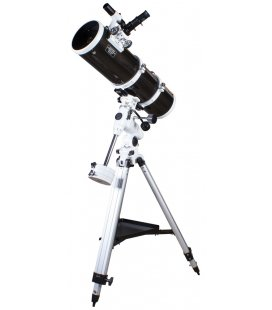 (RU) Телескоп Sky-Watcher BK P150750EQ3-2