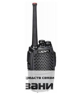 Рация Связь Р-44М