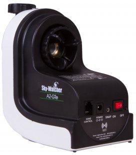 Монтировка Sky-Watcher AZ-GTe SynScan GOTO без треноги