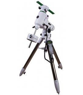 (RU) Монтировка Sky-Watcher EQ6 PRO SynScan GOTO со стальной треногой