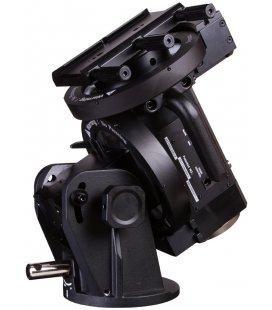 Монтировка Sky-Watcher EQ8 PRO SynScan GOTO без треноги