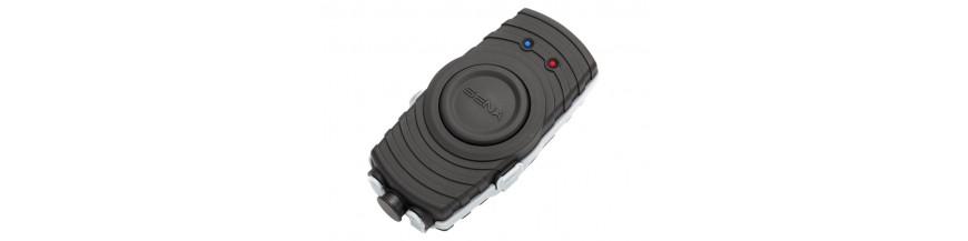 Адаптер Bluetooth для раций