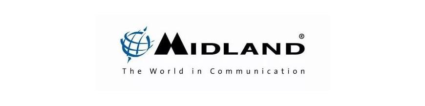 ALAN/MIDLAND