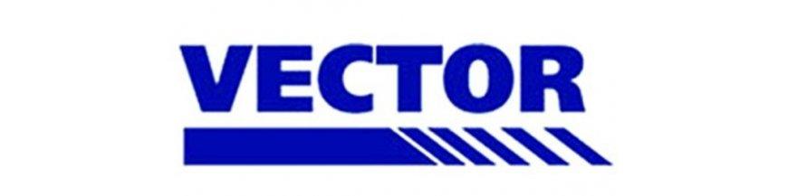 Аккумуляторы для раций VECTOR