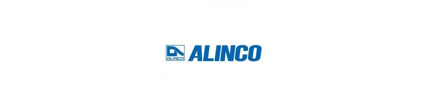 ALINCO
