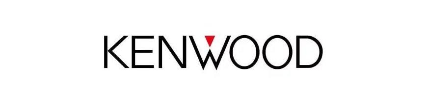 Kenwood OEM(Китай)