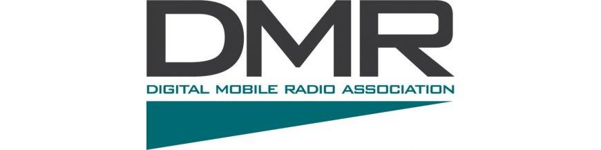 Цифровые радиостанции Kenwood