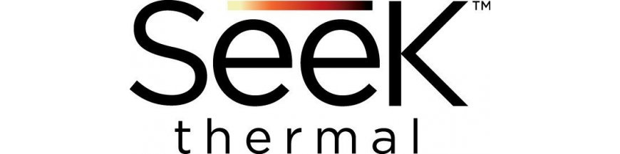 Тепловизор SEEK THERMAL