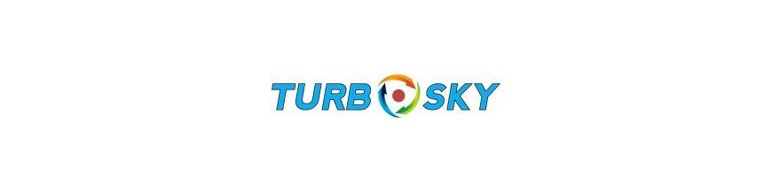 TurboSky