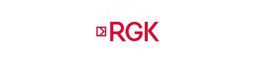 Тепловизор RGK