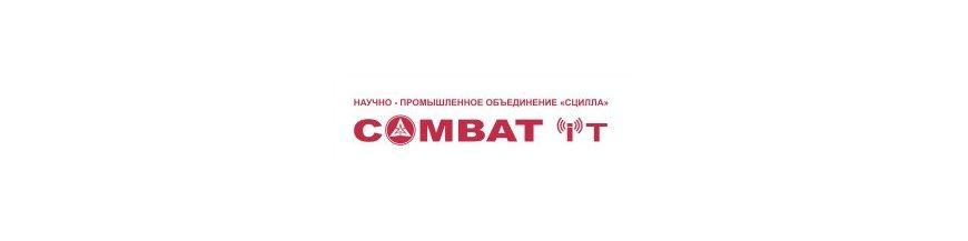 Combat IT