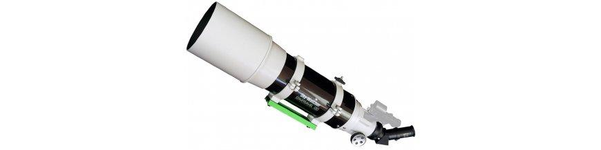 Оптические трубы (OTA)