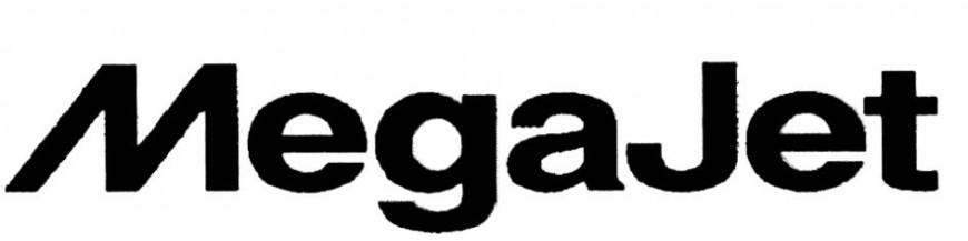 MegaJet
